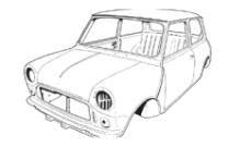 classic cars registration